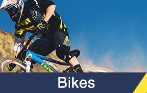 bike_button