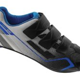 2016 Giant Bolt Performance Road Cycling Shoes White Blue Black
